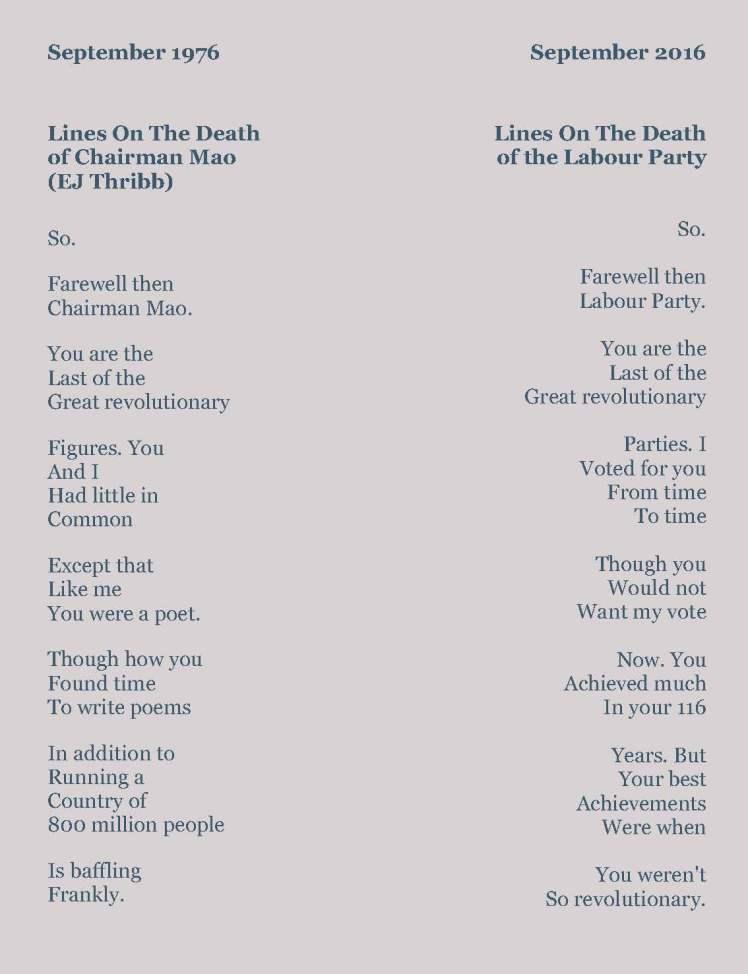 thribb-poems-revised