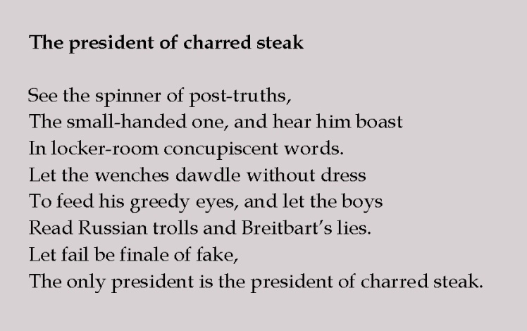 the-president-of-charred-steak
