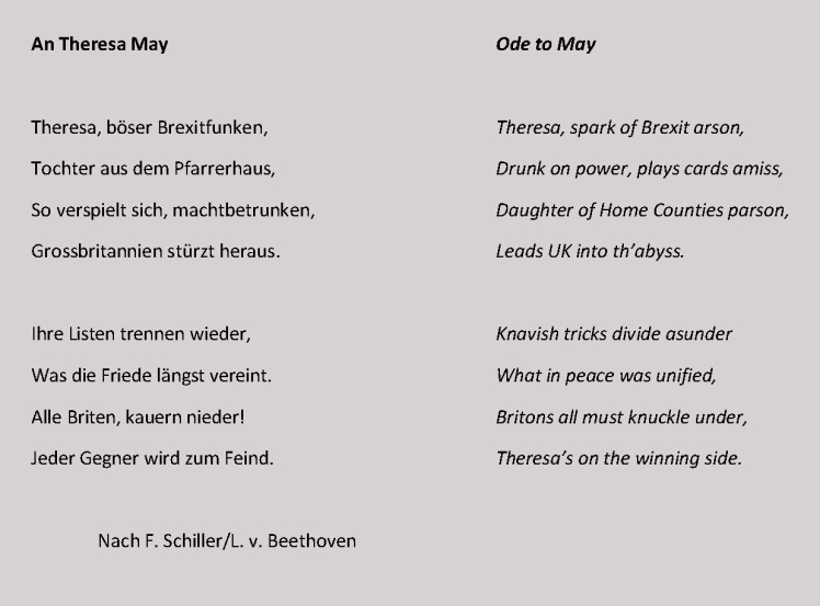 ode-an-theresa-may-with-english-version-revised