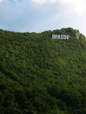 Brasov_hollywood_sign