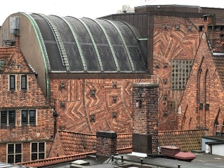 Bremen bricks 3