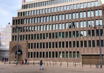 Bremer Landesbank 1
