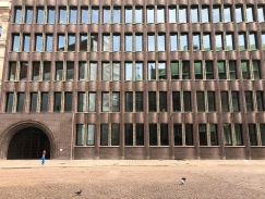 Bremer Landesbank 2